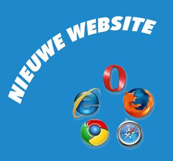 news_nieuwewebsite